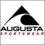 agusta-sportswear
