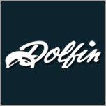 dolfin_logo