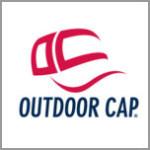 outdoor-cap