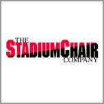 stadium-chair