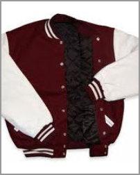 stasi-letter-jacket