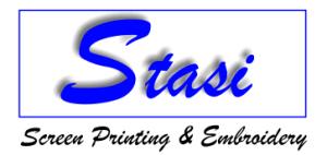 stasi-logo-2014-newa