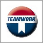 teamwork-athletic
