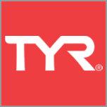 tyr-swimwear